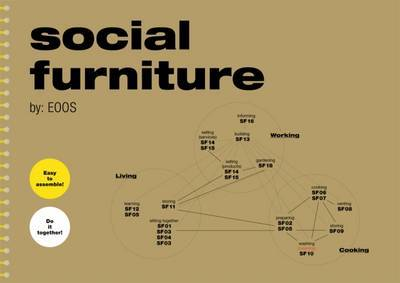 Social Furniture