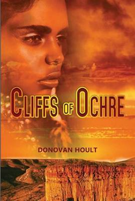 Cliffs of Ochre