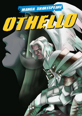 Othello (Manga Shakespeare)