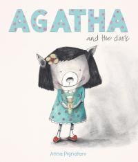 Agatha and the Dark