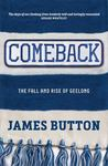 Comeback: The Fall and Rise of Geelong Football Club