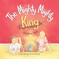 Homepage_0001912_the-mighty-mighty-king-christmas-book_600