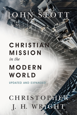 Christian Mission in the Modern