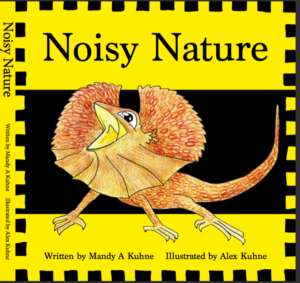 Noisy Nature