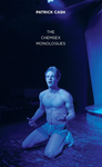 Chemsex Monologues
