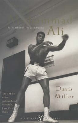 The Zen of Muhammad Ali: and Other Obsessions