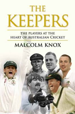 Keepers (HB)