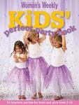 Women's Weekly Kids' Perfect Party Book AWW