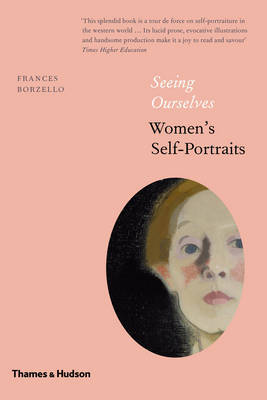 Seeing Ourselves - Women's Self-Portraits
