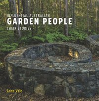 Homepage_rsz_gardenpeople_frontcover_hr