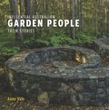 Influential Australian Garden People: Their Stories