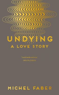 Undying - A Love Story