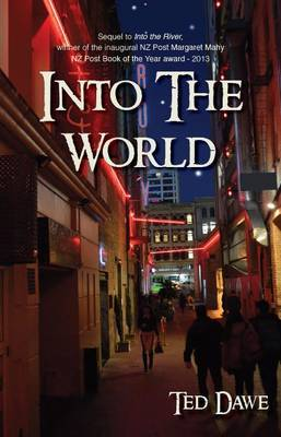 Into the World (Devon #2)