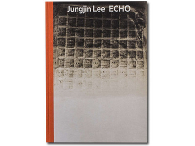 Jungjin Lee - Echo