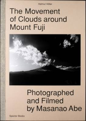 The Movement of Clouds Around