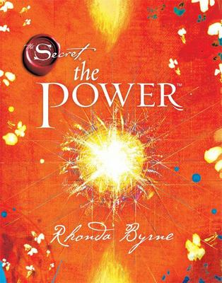 The Power (The Secret #2)