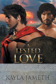 Tested for Love (A Spartan Love #2)