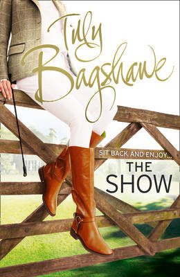 The Show (Swell Valley Trilogy 2)