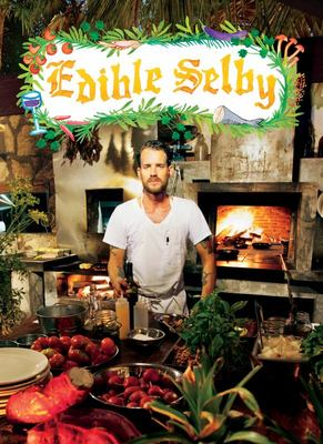 Edible Selby
