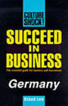Culture Shock! Succeed in Business: Germany (1998)