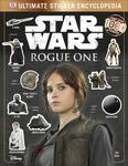 Star Wars Rogue One Ultimate Sticker