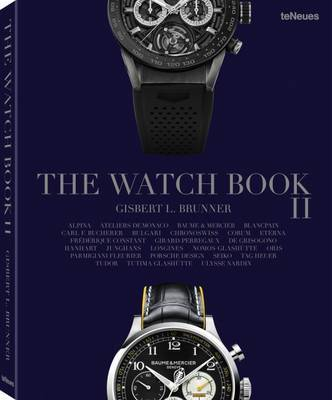 The Watch: Book II