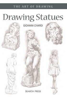 Drawing Statues