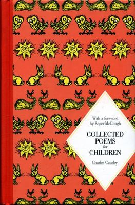 Collected Poems for Children (Macmillan Classics)