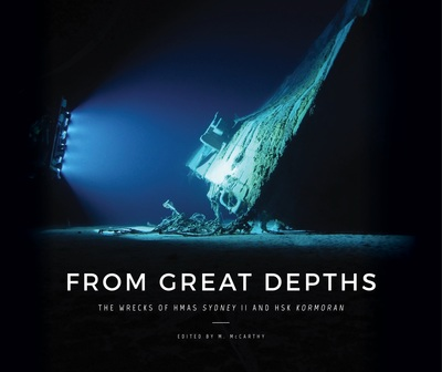 From Great Depths