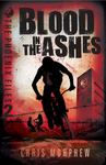 Blood in the Ashes (Phoenix Files #3-4 Bind-Up)