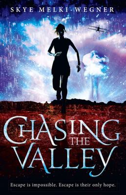 Chasing the Valley (#1)