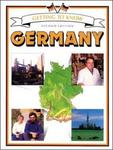Getting to know Germany 2E