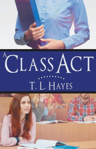 The Class Act