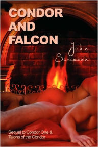 Condor and Falcon (Condor One #3)