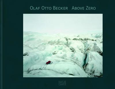 olaf otto becker above zero