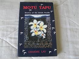 Motu Tapu: Stories of the South Pacific