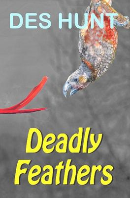 Deadly Feathers