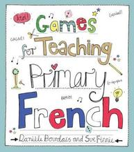 Homepage_games_primary_french
