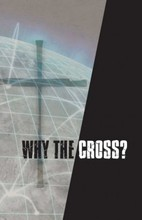 Homepage whythecrosstract