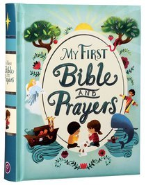 Large_my_first_bible_and_prayers