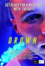 Drown DVD