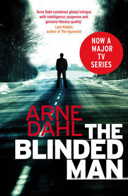 The Blinded Man (1)