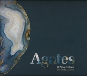 Agates of New Zealand