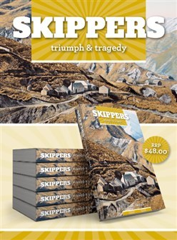 Skippers: Triumph and Tragedy