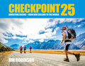 Checkpoint 25