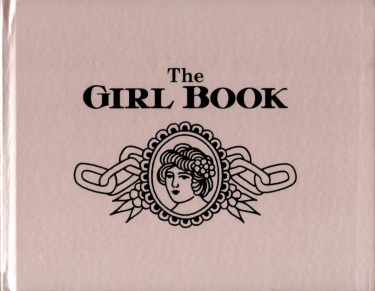 The Girl Book