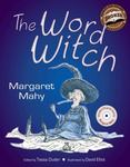 The Word Witch (Book & CD)