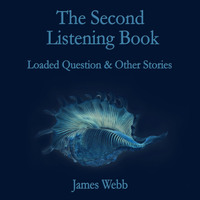 Homepage_thesecondlisteningbook