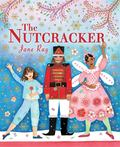 The Nutcracker (HB)