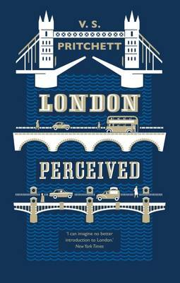 London Perceived